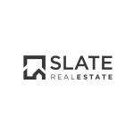 Slate Real Estate Horizontal_blackfill_updated2